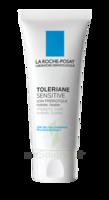 Tolériane Sensitive Crème 40ml à TOURS