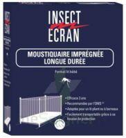 Insect Ecran Moustiquaire Imprégnée Lit Bébé à TOURS