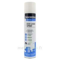 Ecologis Solution Spray Insecticide 300ml à TOURS