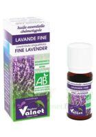 Docteur Valnet Huile Essentielle Bio Lavande Fine 10ml à TOURS