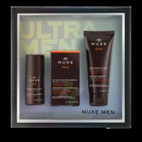 Nuxe Men Coffret Hydratation à TOURS