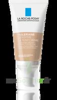 Tolériane Sensitive Le Teint Crème Light Fl Pompe/50ml à TOURS