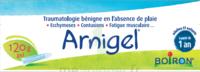 Boiron Arnigel Gel T/120g à TOURS