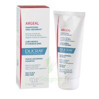 Ducray Argéal Shampooing 200ml à TOURS