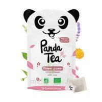 Panda Tea Flower Power 28 Sachets à TOURS