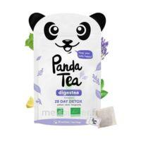 Panda Tea Digestea 28 Sachets à TOURS