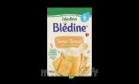 Blédina Blédine Céréales Instantanées Saveur Biscuit B/400g à TOURS