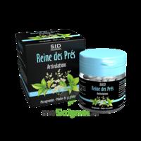Sid Nutrition Phytoclassics Reine Des Prés Gélules B/30 à TOURS