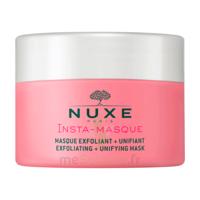 Insta-masque - Masque Exfoliant + Unifiant50ml à TOURS