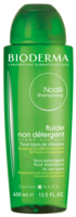 Node Shampooing Fluide Usage Fréquent Fl/400ml à TOURS