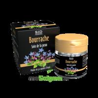 Sid Nutrition Phytoclassics Bourrache Caps B/30 à TOURS