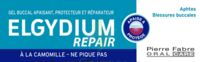 Elgydium Repair Pansoral Repair 15ml à TOURS