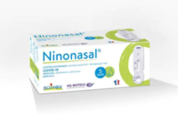 Ninonasal Ng-test Sars-cov-2 B/5 à TOURS