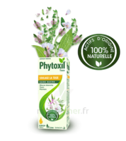 Phytoxil Toux Sans Sucre Sirop Adulte Enfant +2 Ans Fl/120ml à TOURS