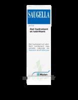 Saugella Gel Hydratant Lubrifiant Usage Intime T/30ml à TOURS