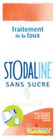 Boiron Stodaline Sans Sucre Sirop à TOURS