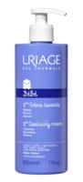 Uriage Bébé 1ère Crème - Crème Lavante 500ml à TOURS