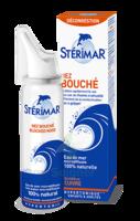 Stérimar Nez Bouché Solution Nasale Adulte Fl Pulv/100ml à TOURS