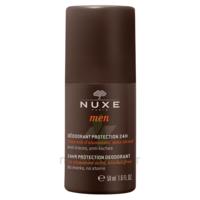 Déodorant Protection 24h Nuxe Men50ml à TOURS