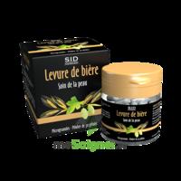 Sid Nutrition Phytoclassics Levure De Bière Gélules B/30 à TOURS