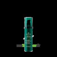 Nuxe Bio Soin Hydratant Teinté Multi-perfecteur  - Teinte Medium 50ml à TOURS