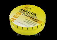 Rescue® Pastilles Orange - Bte De 50 G à TOURS