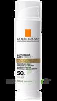 La Roche Posay Anthelios Age Correct Spf50 Crème T/50ml à TOURS