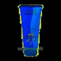 Akileine Soins Bleus Masque De Nuit Pieds Très Secs T/100ml à TOURS